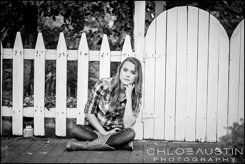 CAP-2014-Katie-SENIOR-1037_BLOG.jpg