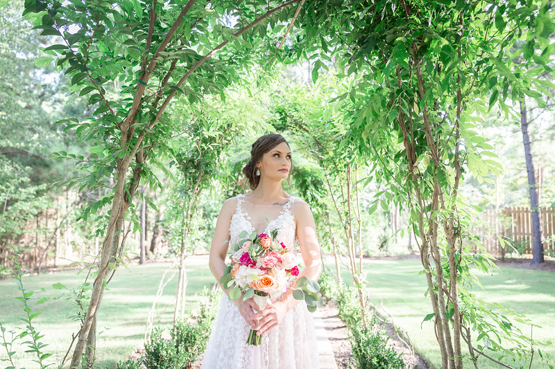 Daria_Ratliff_Photography_Styled_shoot_Perfect_Wedding_Guide_high_Res-161.jpg