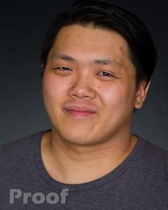 Peter Jiang Proofs