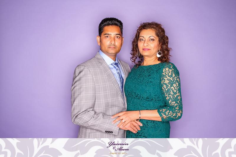 Yasmin & Aleem - 313.jpg