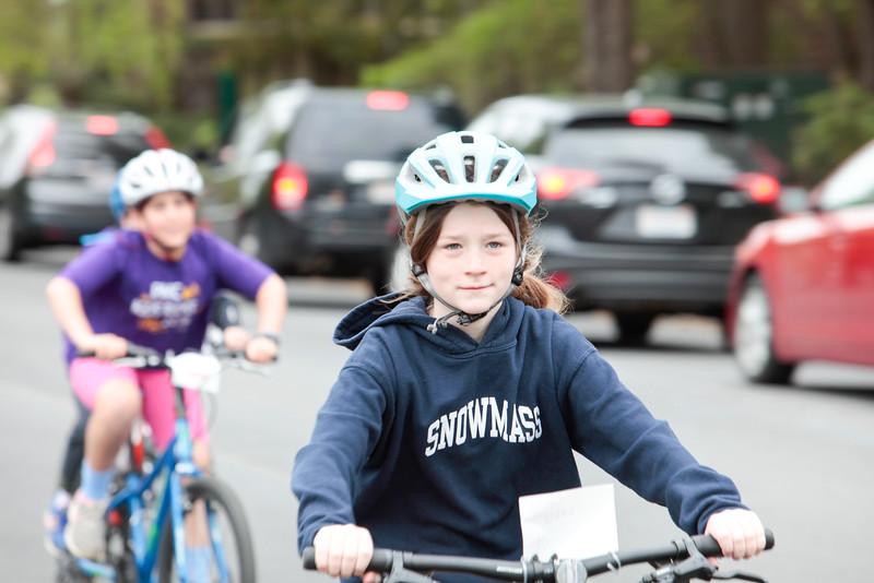 2019 05 19 PMC Kids ride Newton-32.jpg