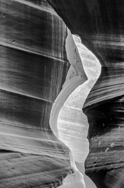 Antelope Canyon-14.jpg