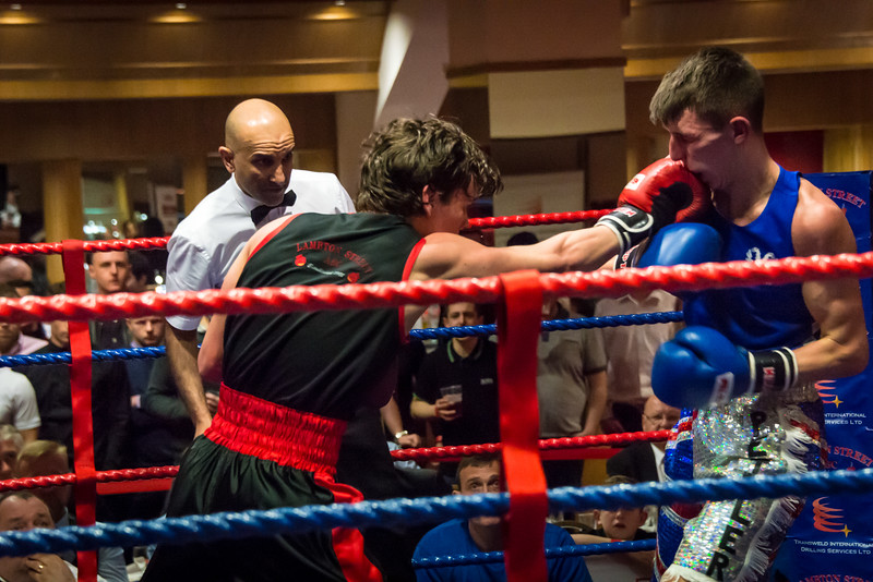 -Boxing Event March 5 2016Boxing Event March 5 2016-24611461.jpg