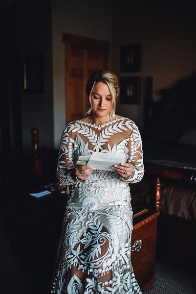 Requiem Images - Luxury Boho Winter Mountain Intimate Wedding - Seven Springs - Laurel Highlands - Blake Holly -377.jpg
