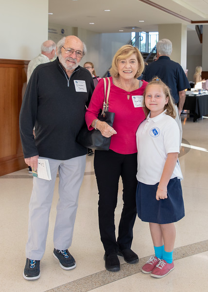 3.8.19 CSN Grandparents' and Special Friends Day-45.jpg