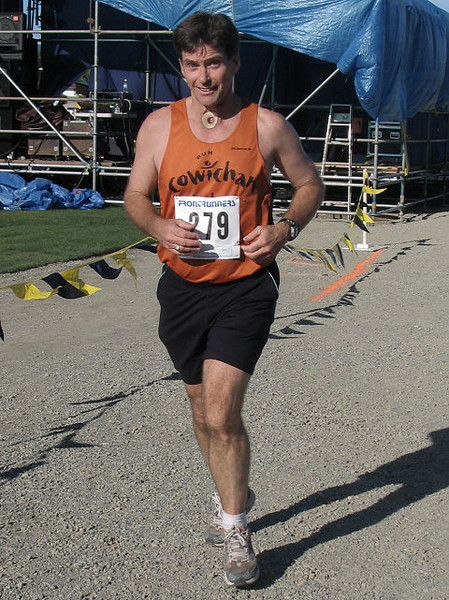 2005 Run Cowichan 10K - img0301.jpg