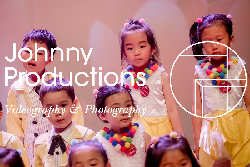 0113_day 2_yellow shield_johnnyproductions.jpg