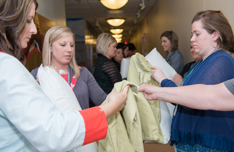 Gives Care Council _ 2014-3027.jpg