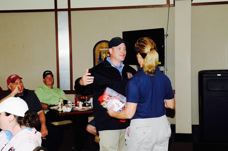 golfclassic2015-57.jpg
