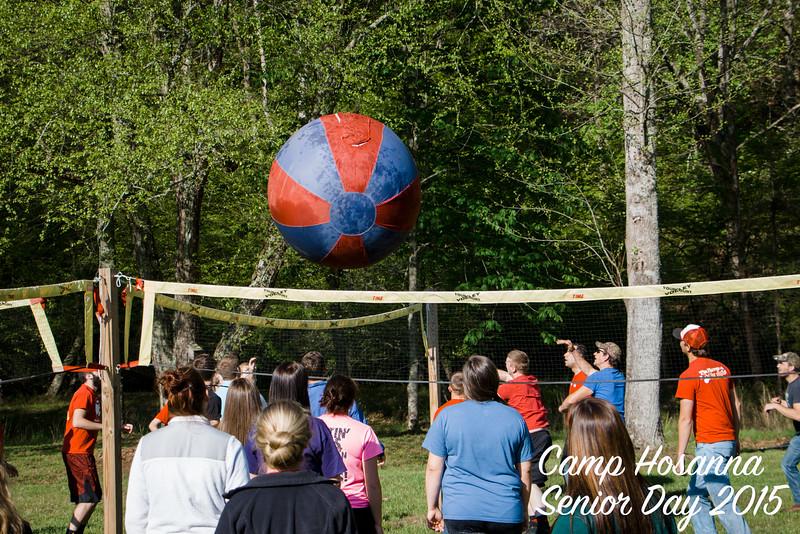 2015-Camp-Hosanna-Sr-Day-22.jpg