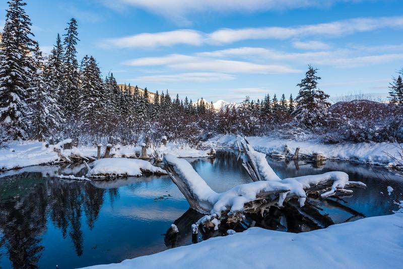 Banff 19--0285-HDR.jpg