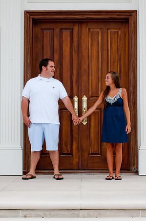 Josh & Kaitlyn