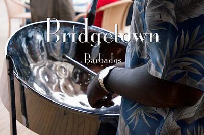 2014-04-22 - bridgetown