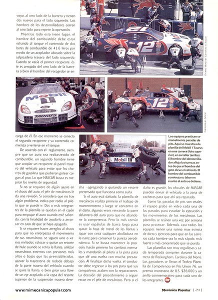 mecanica_alto_en_pits_nascar_julio_2001-04g.jpg