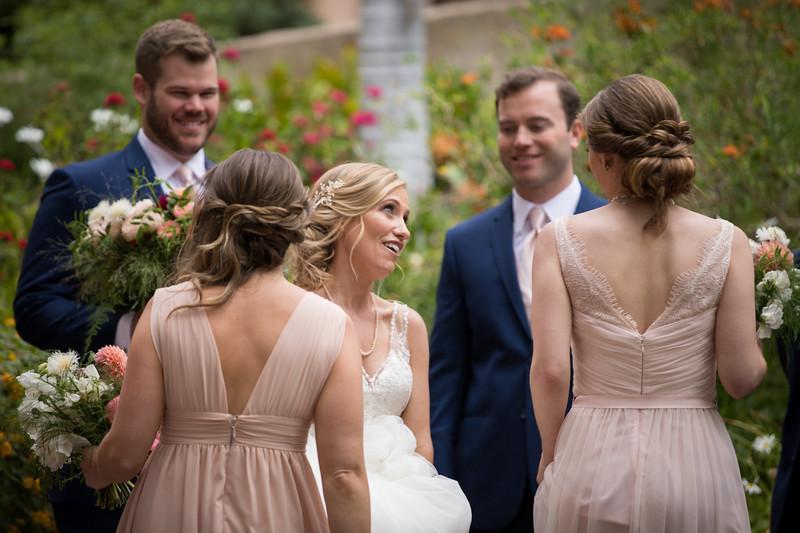 Bridal Party-537-2826.jpg