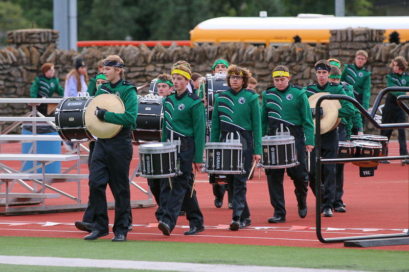 20181010 DHS Band Baker Competition-1084.jpg