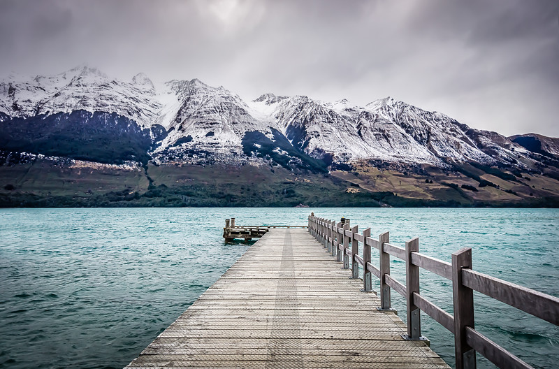 dock-at-glenorchy-new-zealand.jpg