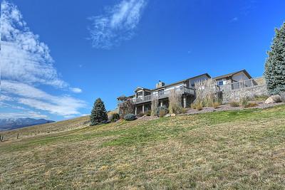 6690 Rabbit Mountain, Longmont