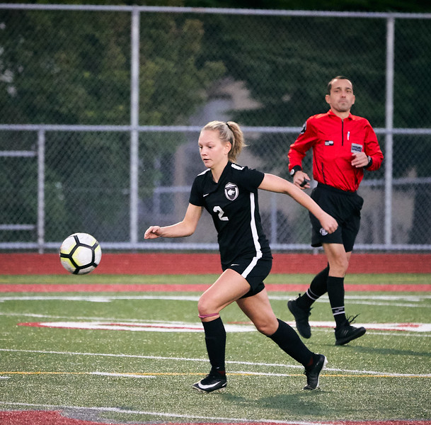 18-09-27 Cedarcrest Girls Soccer Varsity 265.jpg