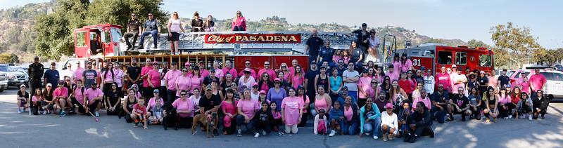 PFD_Event_101417_PasadenaGoesPink_7038-Pano.jpg