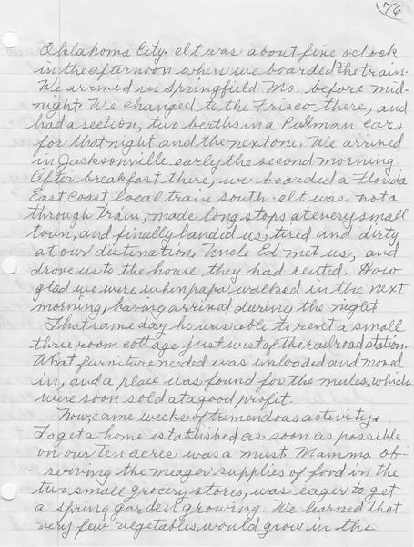 Marie McGiboney's family history_0076.jpg