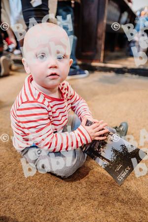 © Bach to Baby 2018_Alejandro Tamagno_Borough_2018-03-09 014.jpg