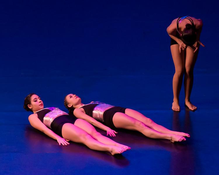 LaGuardia Senior Dance Showcase 2013-824.jpg