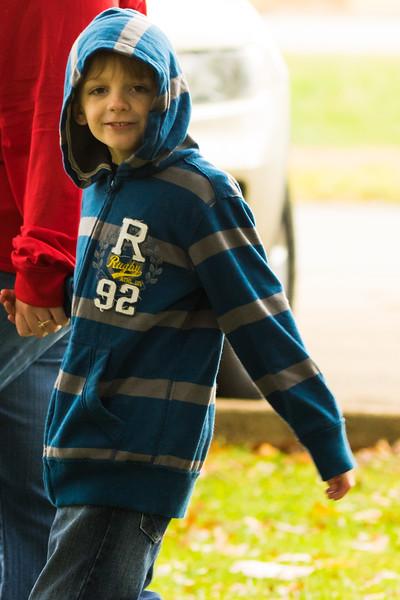 10-11-14 Parkland PRC walk for life (44).jpg