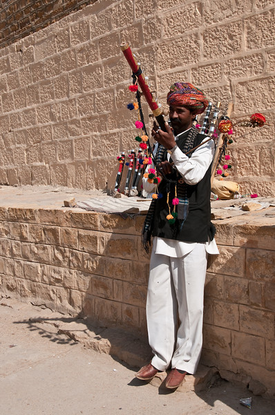 POW Day 5-_DSC3434- Jaisalmer.jpg