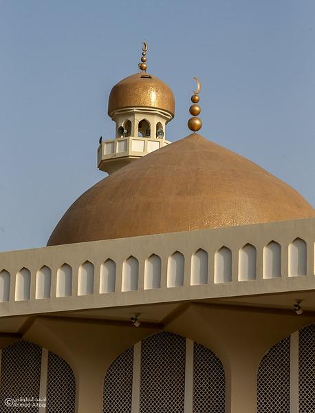 Al Khoud Mosque (12).jpg