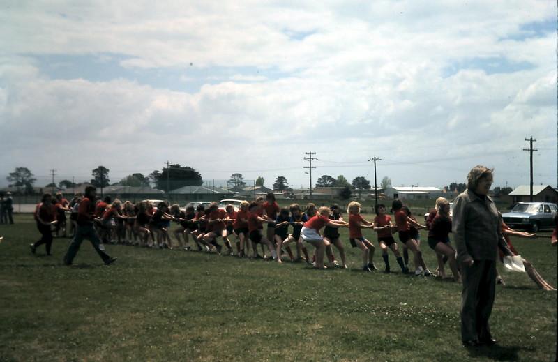 1976-11 (17) David 12 yrs 11 mths High school sports.JPG