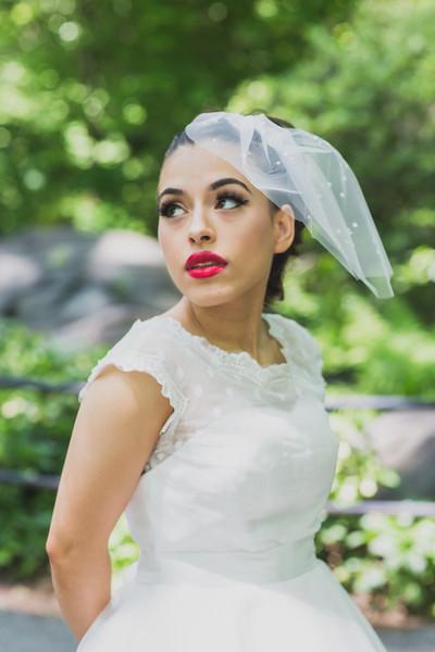 Central Park Wedding - Jossmarie & Benito-51.jpg