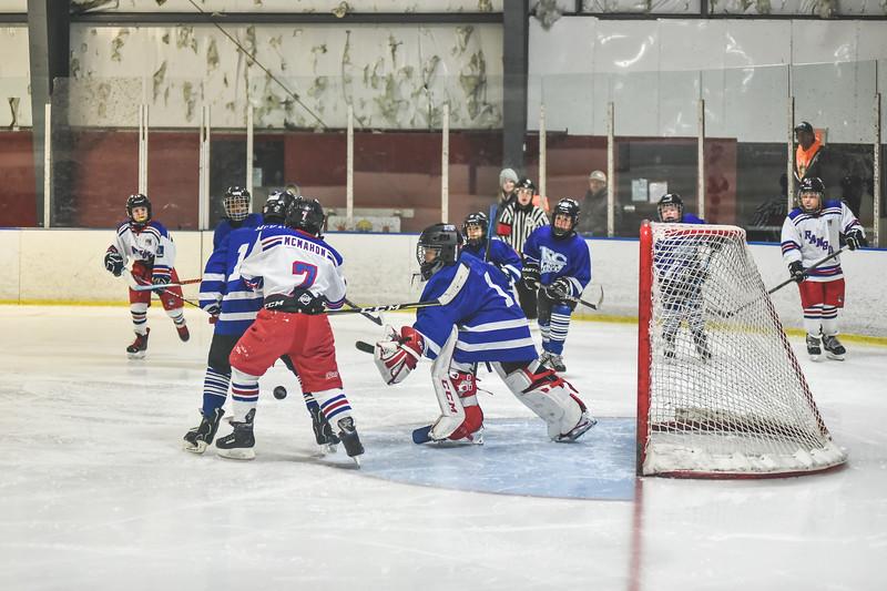 Leafs-111.jpg