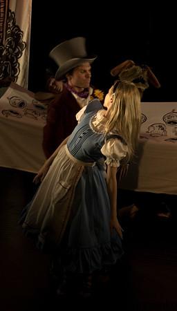 Alice in Wonderland32.jpg