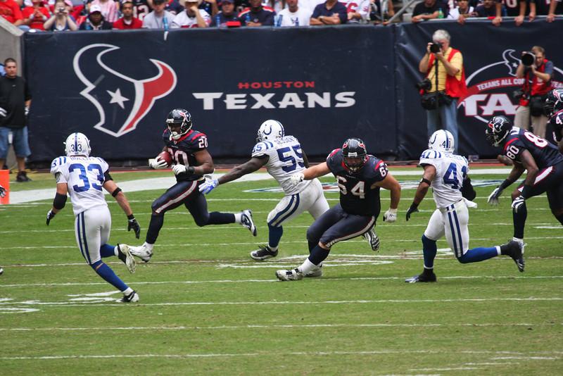 Texans-V-Colts-Nov-09-80.jpg