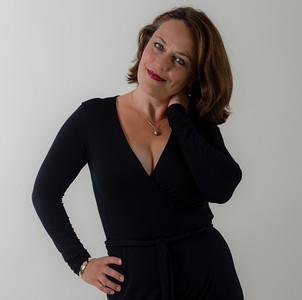 Anna Carina juli 2013