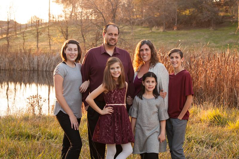 058Vickers_Family_18_0104.jpg