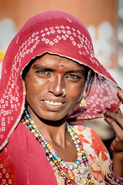 India 2067.jpg