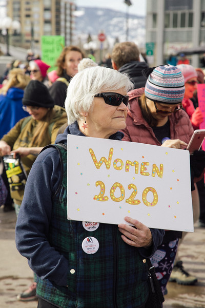 Reno Womens March 2020-37.jpg