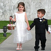 AllanRoss_Bridalparty (kids)