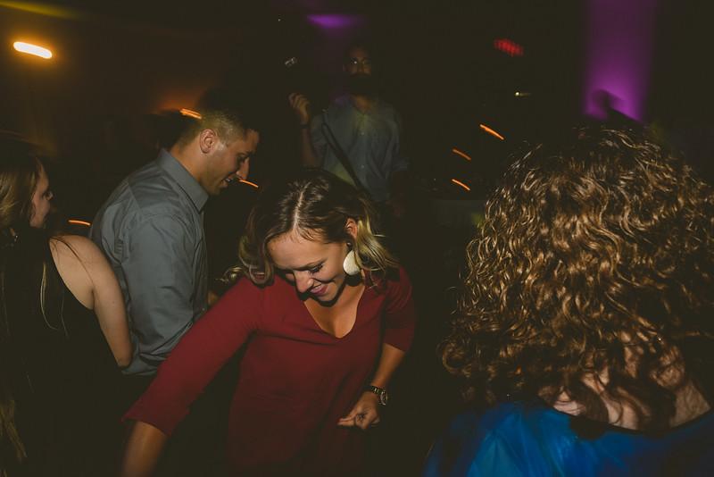 Karley + Joe Wedding-1008.jpg