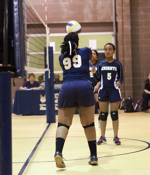 VCA-Volleyball-52.jpg