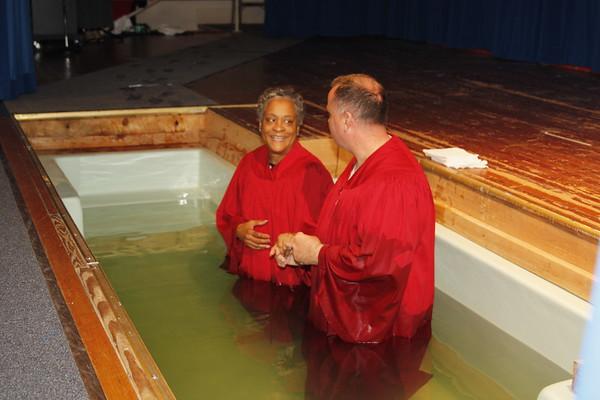 2018-03-25_GBC Baptisms