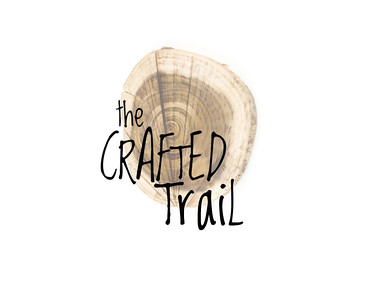 Crafted Trail