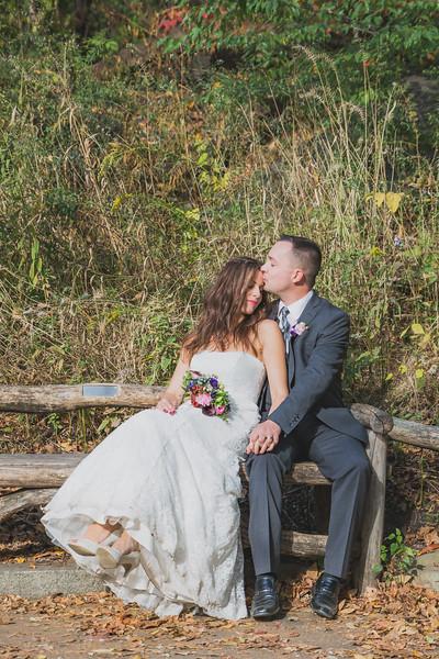 Central Park Wedding - Amiee & Jeff-147.jpg