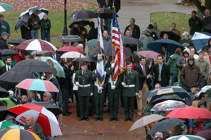 memorial service2534[1].jpg