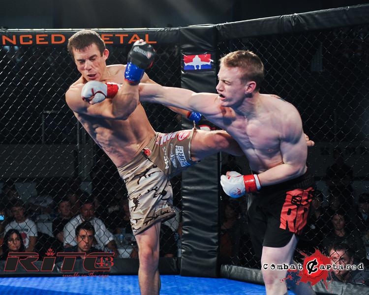 RITC43 B05 - TJ Penner def Brendan Blacquier_combatcaptured-0010.jpg