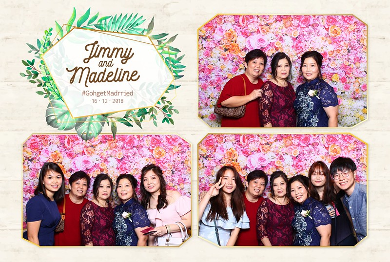 Vivid-with-Love-Wedding-of-Jimmy-&-Madeline-0030.jpg