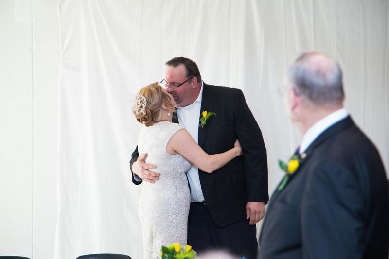 Carla and Rick Wedding-300-2.jpg