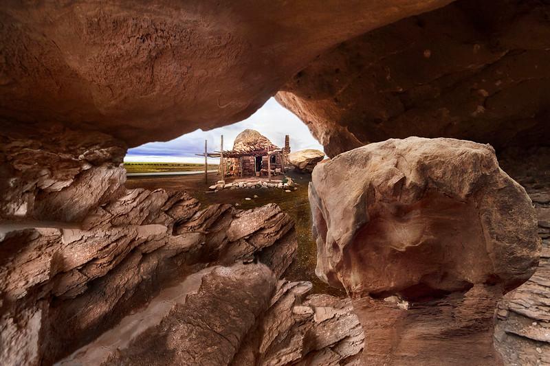 GC hole in rock.jpg